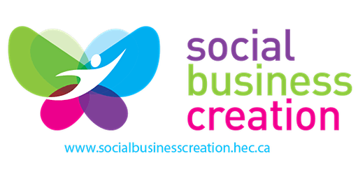 Social Business Creation 2020