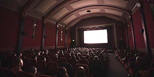 rebel Financial Open House Video Premiere