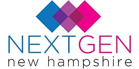 NextGen NH tickets