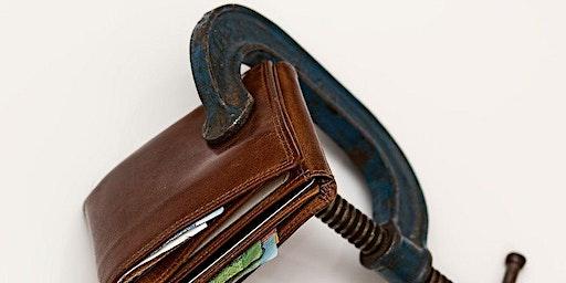 Strategies for Debt Management