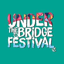 UTBF 2020 logo