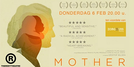MOTHER tvv Zorghuis Limburg tickets