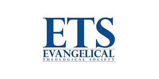Southeast Regional Evangelical Theological Society Meeting