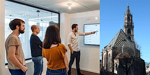 Migliora le performance aziendali con un approccio Agile e senza rallentare