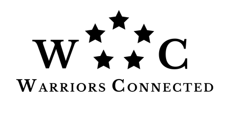 Warriors Connected Strategic Hiring Event (SHE) tickets
