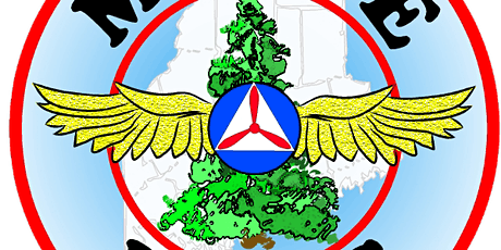 Maine Wing Civil Air Patrol Wing Conference 2020 tickets