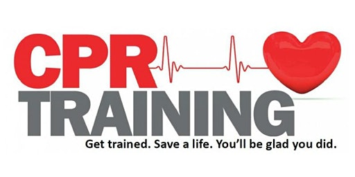 Parent & Community CPR Training