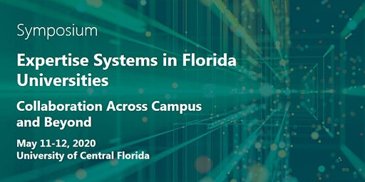 Symposium on Expertise Systems in Florida Universities