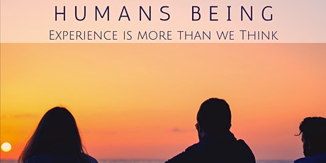 Humans Being: A Peer-Led Meditation Circle tickets
