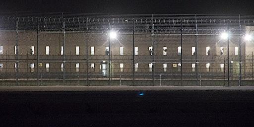 Criminalizing Refuge & Solidarity