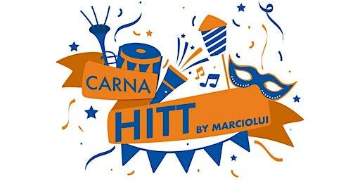 Carna Hiit by Marcio Lui