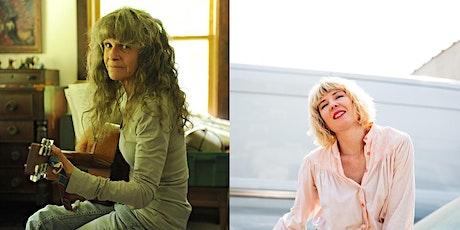 Kath Bloom & Rosali tickets
