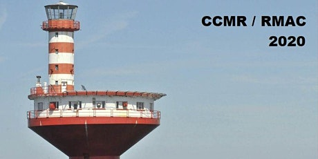 Conseil consultatif maritime régional / Regional Marine Advisory Council billets