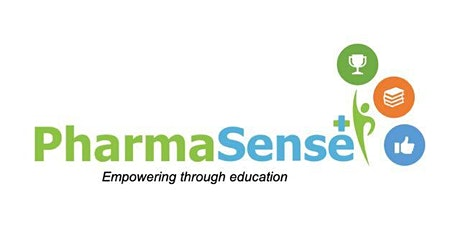 PharmaSense Pre-registration Mock Exam - Manchester tickets