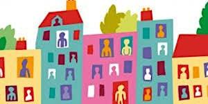 Lancement du portrait sur les locataires de l'agglomération de Longueuil