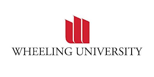 Wheeling University 2020 Career Fair