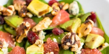 Enjoy Centre: Taste the World of Olive Oil and Balsamic Vinegar tickets