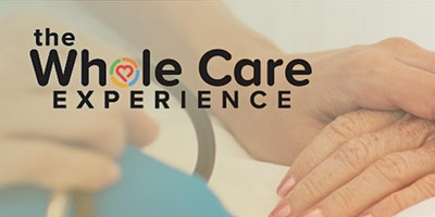 The Whole Care Experience Training-Volunteers/Physicians-AdventHealth