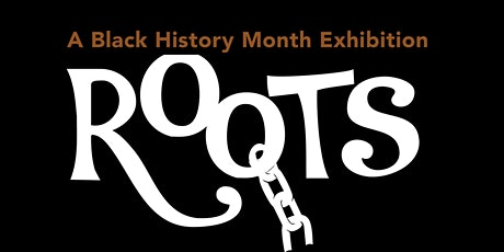 ROOTS: Opening Night tickets