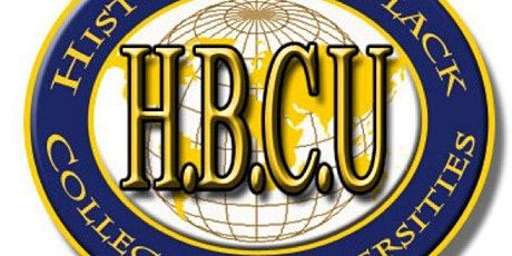 4th Annual HBCU Lunch and Learn Panel tickets