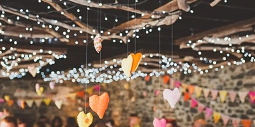 Heads Up! Hartford Gathering of Hearts 2020