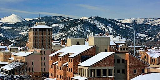 Teaching Solutions Journalism: A Workshop for College Educators/Boulder
