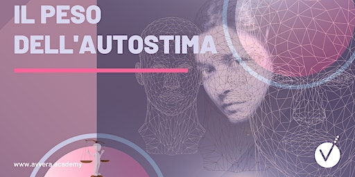 Workshop gratuito: il peso dell'autostima