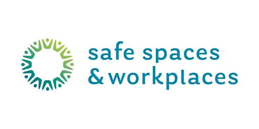 Safe Spaces & Workplaces Local Video Training Focus Group