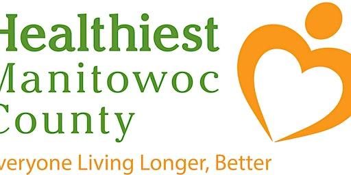 HMC Community Breakfast Report-Out