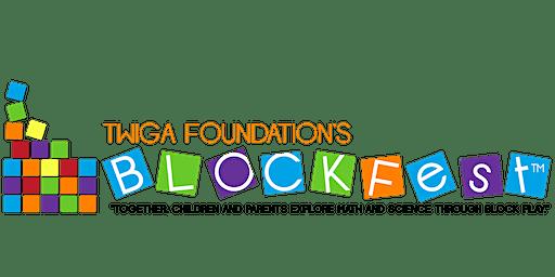 BLOCK Fest Waukee