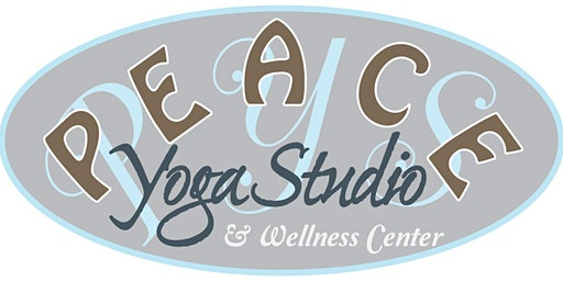 Yin Yoga and Meditation
