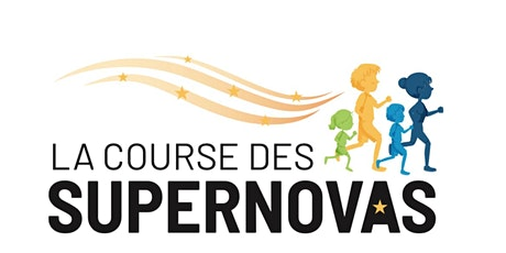 Course des Supernovas tickets