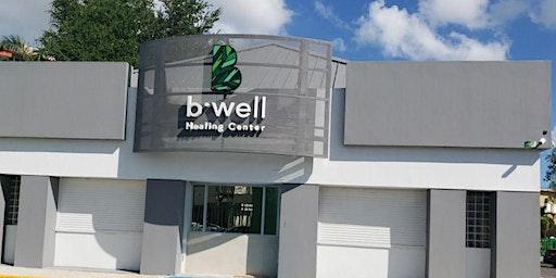 BWELL BAYAMON: Certifícate con nosotros!