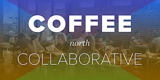 Coffee Collaborative NORTH