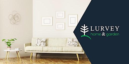 DEMO: Interior Design - Balance Your Space