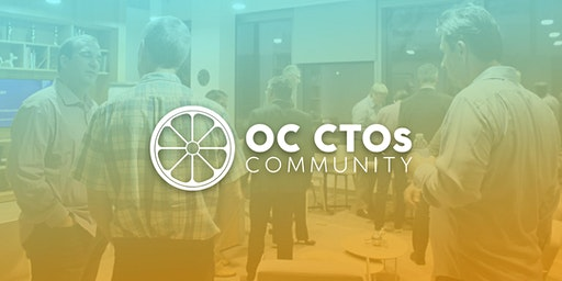 OCCTOs | Listen as if your success depends on it