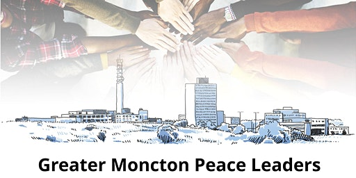 Laying foundations for peaceful community