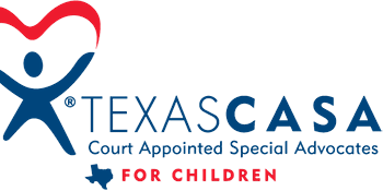 CASA of Harrison County 7th Annual Crawfish Boil Fundraiser