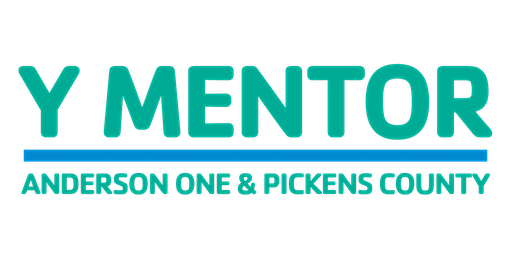 Y Mentor Training (Y Corporate Office Easley) 02/25/20