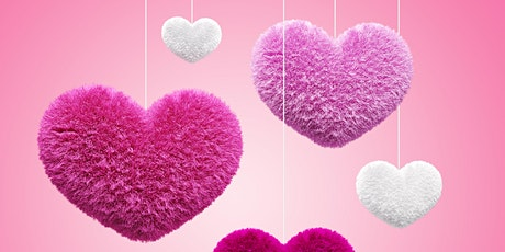 Valentine Special - What is Real True Love? - free tickets