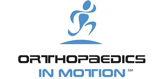 Orthopaedics in Motion 2020