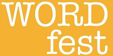 Crawley WordFest 2020: - Attitudes to Crawley, Open Mic. tickets