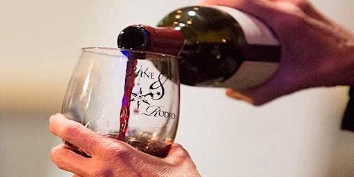 SA Rodeo Educational Wine Tasting Seminars
