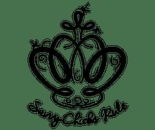 Savvy Chicks Rule logo