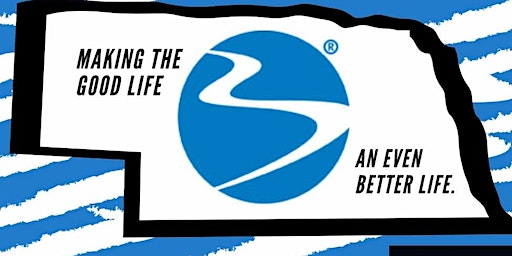 THE NEBRASKA BEACHBODY MARKET COUNCIL PRESENTS BETTER TOGETHER BLITZ
