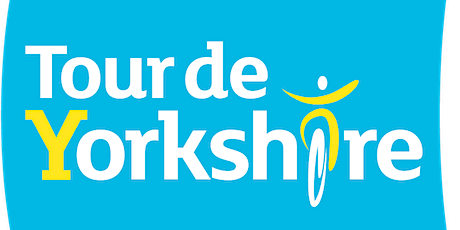 Tour de Yorkshire community roadshow in Huddersfield tickets