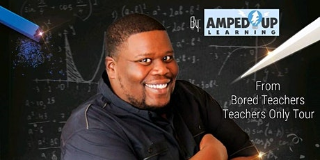 Teachers Out Comedy Tour - Oklahoma City, OK tickets