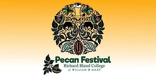 5th Annual Pecan Festival