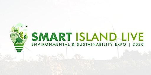 Smart Island LIVE
