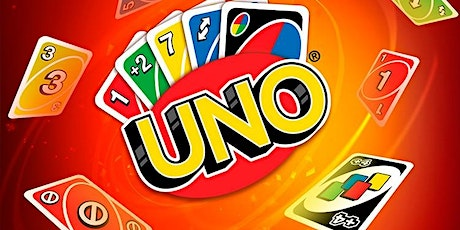 The TableTop Tour - Cards - Uno Stacks! tickets